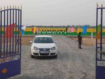 1200 sqft, Plot in Builder Sun city mcp Nemilichery, Chennai at Rs. 18.0000 Lacs