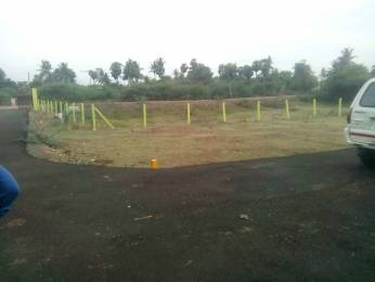 12917 sqft, Plot in Builder Sun city mcp Nemilichery, Chennai at Rs. 16.8000 Lacs