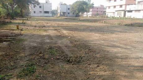 1200 sqft, Plot in Builder Ss nagar mcp Kovur, Chennai at Rs. 36.0000 Lacs