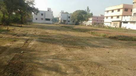 800 sqft, Plot in Builder Sun city mcp Nemilichery, Chennai at Rs. 12.0000 Lacs