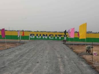 1200 sqft, Plot in Builder mcp sun city Pattabiram, Chennai at Rs. 24.0000 Lacs