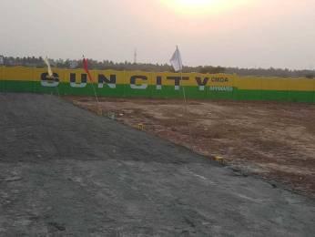 800 sqft, Plot in Builder Sun city mcp Nemilichery, Chennai at Rs. 12.0000 Lacs