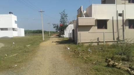 800 sqft, Plot in Builder mcp prc Chennai Bengaluru Highway, Chennai at Rs. 14.4000 Lacs