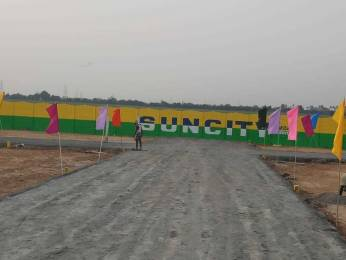800 sqft, Plot in Builder Sun city mcp Pattabiram, Chennai at Rs. 12.0000 Lacs