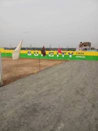 800 sqft, Plot in Builder Sun city mcp Thiruninravur, Chennai at Rs. 12.0000 Lacs