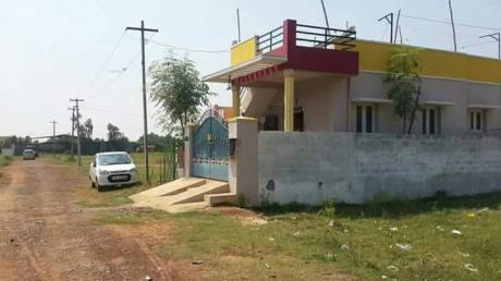 800 sqft, Plot in Builder annai nagar mcp Avadi, Chennai at Rs. 15.2500 Lacs