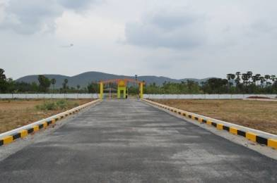 2400 sqft, Plot in Builder Sri meenakshi Nagar Karuppayurani, Madurai at Rs. 2.5000 Lacs