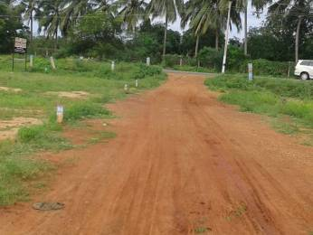 2400 sqft, Plot in Builder Sri meenakshi Nagar Karuppayurani, Madurai at Rs. 13.7741 Lacs