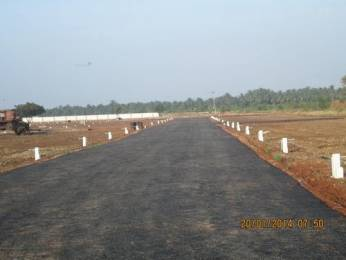 2400 sqft, Plot in Builder Sri meenakshi Nagar Karuppayurani, Madurai at Rs. 13.7700 Lacs