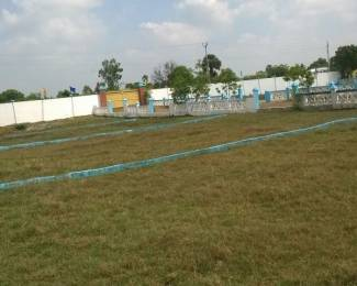 436 sqft, Plot in Builder Project Otthakadi, Madurai at Rs. 1.1990 Lacs