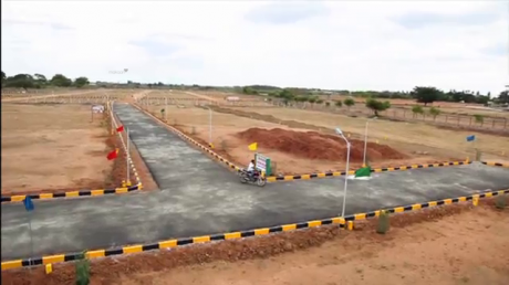 436 sqft, Plot in Builder lakshmi nagar Mattuthavani, Madurai at Rs. 2.4000 Lacs