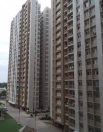 850 sqft, 2 bhk Apartment in Amanora Trendy Homes Hadapsar, Pune at Rs. 75.0000 Lacs