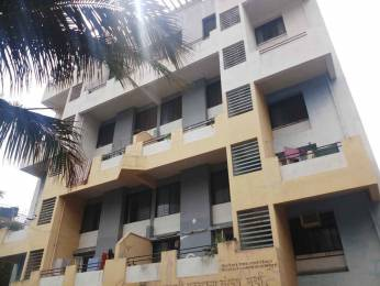1883 sqft, 3 bhk Apartment in Builder Karia Konark Bella Vista Bhosale Nagar Pune BHOSALE NAGAR, Pune at Rs. 1.6700 Cr