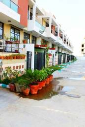 3075 sqft, 4 bhk Villa in Builder SmartHome Ville Avista Jagatpura, Jaipur at Rs. 83.5000 Lacs