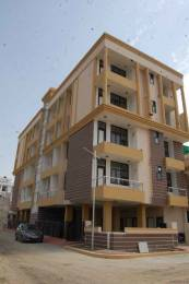 2250 sqft, 4 bhk Apartment in Builder Smarthome Divine Colonia Patrakar Colony, Jaipur at Rs. 60.0000 Lacs