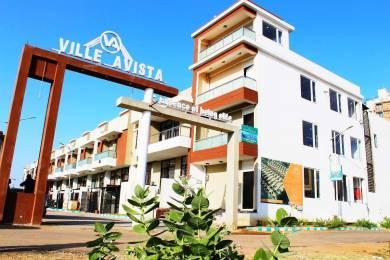 2780 sqft, 4 bhk Villa in Builder Smarthome Ville Avista Jagatpura CBI Colony, Jaipur at Rs. 75.0000 Lacs