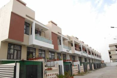 4468 sqft, 6 bhk Villa in Builder Smarthomes Ville Avista Jagatpura CBI Colony, Jaipur at Rs. 1.3000 Cr