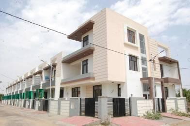 2500 sqft, 4 bhk Villa in Builder Smarthome Royal Avista Jaisinghpura, Jaipur at Rs. 58.0000 Lacs