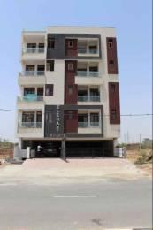 1000 sqft, 2 bhk BuilderFloor in Builder SmartHome Elegent Heights Jagatpura, Jaipur at Rs. 25.0000 Lacs