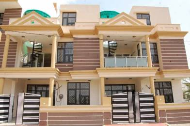 3000 sqft, 4 bhk Villa in Builder Smarthome Divine Colonia Patrakar Colony, Jaipur at Rs. 82.0000 Lacs