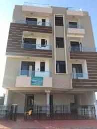 1300 sqft, 3 bhk BuilderFloor in Builder Smarthome Elegent Heights Narayan Vihar, Jaipur at Rs. 30.0000 Lacs