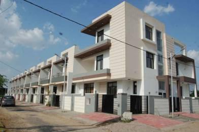 4000 sqft, 5 bhk Villa in Builder SmartHome Royal Avista villa Jaisinghpura, Jaipur at Rs. 95.0000 Lacs