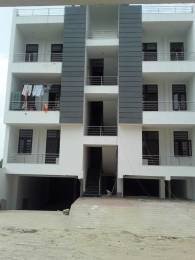 1350 sqft, 3 bhk Apartment in Builder Smarthome Elegent Heights Pal Balaji, Jodhpur at Rs. 29.0000 Lacs