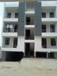 1350 sqft, 3 bhk Apartment in Builder Smarthome Elegent Heights Pal Balaji, Jodhpur at Rs. 29.0000 Lacs