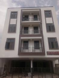 1300 sqft, 3 bhk Apartment in Builder Smarthome Govindam Sirsi Road, Jaipur at Rs. 29.0000 Lacs