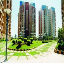 1900 sqft, 3 bhk Apartment in Eldeco Elegance Gomti Nagar, Lucknow at Rs. 1.8000 Cr