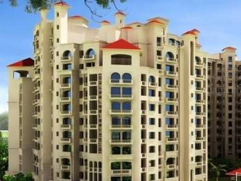 1900 sqft, 3 bhk Apartment in Sas Shalimar Grand Residencies Butler Colony, Lucknow at Rs. 1.6600 Cr