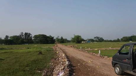 1440 sqft, Plot in Builder Project Joka Road, Kolkata at Rs. 3.5000 Lacs