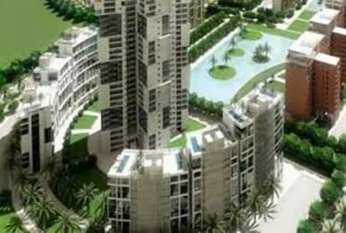 2810 sqft, 4 bhk Apartment in Ansal Aquapolis Crossing Republik, Ghaziabad at Rs. 70.0000 Lacs