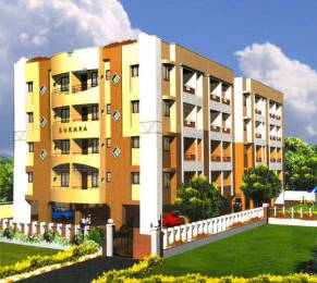 2500 sqft, 4 bhk Apartment in Builder SKY HIEGHTS Navlakha, Indore at Rs. 80.0000 Lacs