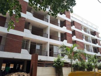 740 sqft, 2 bhk Apartment in Builder Project LIG Colony, Indore at Rs. 28.5000 Lacs