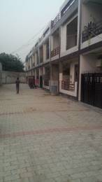 1219 sqft, 2 bhk IndependentHouse in IBIS Zam Enclave Gomti Nagar, Lucknow at Rs. 50.7900 Lacs