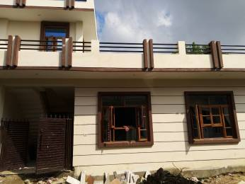 1000 sqft, 2 bhk IndependentHouse in Builder deva house Deva Road, Lucknow at Rs. 44.0000 Lacs