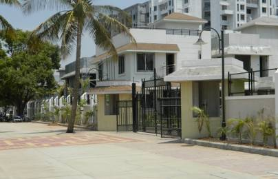2600 sqft, 3 bhk Villa in Arihant Green City Hadapsar, Pune at Rs. 20000