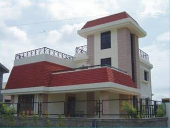 4000 sqft, 3 bhk IndependentHouse in Magarpatta Acacia Gardens Hadapsar, Pune at Rs. 4.0000 Cr