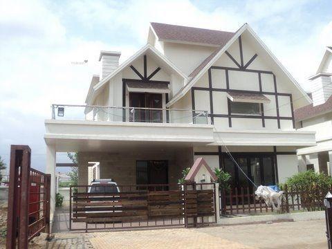6000 sqft, 4 bhk Villa in Magarpatta Acacia Gardens Hadapsar, Pune at Rs. 6.0000 Cr