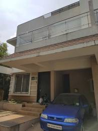 3000 sqft, 3 bhk IndependentHouse in Loharuka Green City Hadapsar, Pune at Rs. 1.4000 Cr