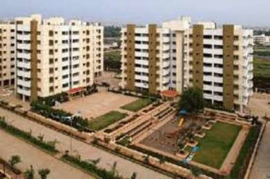 1000 sqft, 2 bhk Apartment in DSK DSK Sundarban Phase 1 Hadapsar, Pune at Rs. 65.0000 Lacs
