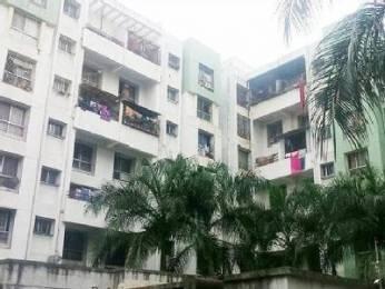 900 sqft, 2 bhk Apartment in Jhala BK Jhala Nirmal Township Sasane Nagar, Pune at Rs. 45.0000 Lacs