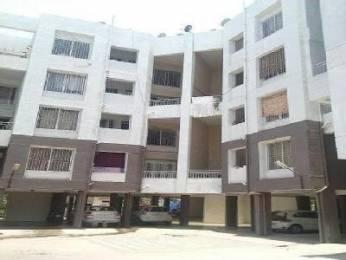 1800 sqft, 3 bhk Villa in Magnus Manjri Greens 5 Villa Manjari, Pune at Rs. 20000