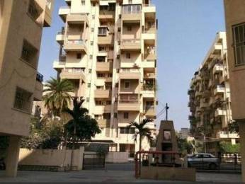 856 sqft, 2 bhk Apartment in Mantra Majestica Hadapsar, Pune at Rs. 43.0000 Lacs