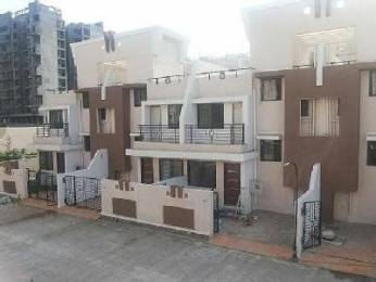 1719 sqft, 3 bhk Villa in Dreams Elina Villa Hadapsar, Pune at Rs. 95.0000 Lacs