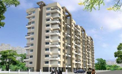 1050 sqft, 2 bhk Apartment in Builder dreams eligance Handewadi Road, Pune at Rs. 42.0000 Lacs