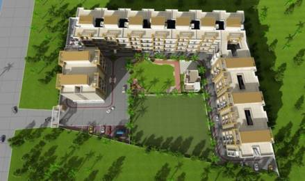 600 sqft, 1 bhk Apartment in BK Sunrise Phursungi, Pune at Rs. 29.0000 Lacs