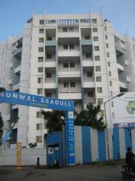 1120 sqft, 2 bhk Apartment in Runwal Seagull Hadapsar, Pune at Rs. 48.0000 Lacs