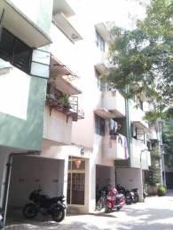 450 sqft, 1 bhk Apartment in Prime Swapnapurti Handewadi, Pune at Rs. 23.0000 Lacs
